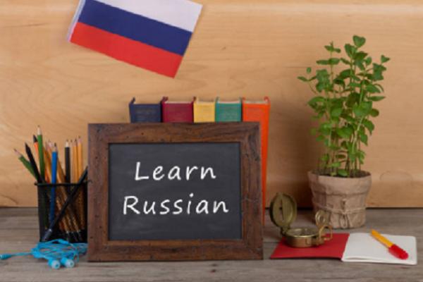 μαθήματα ρωσικών θεσσαλονίκη